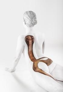 joga pozycja kobry