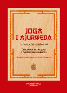Książka Bartosza