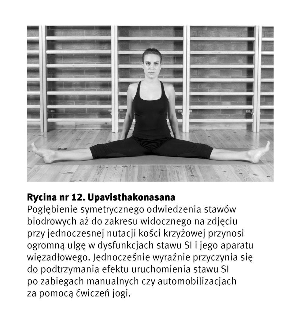rycina_12