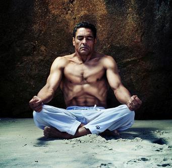 swiadomosc-ciala-a-joga