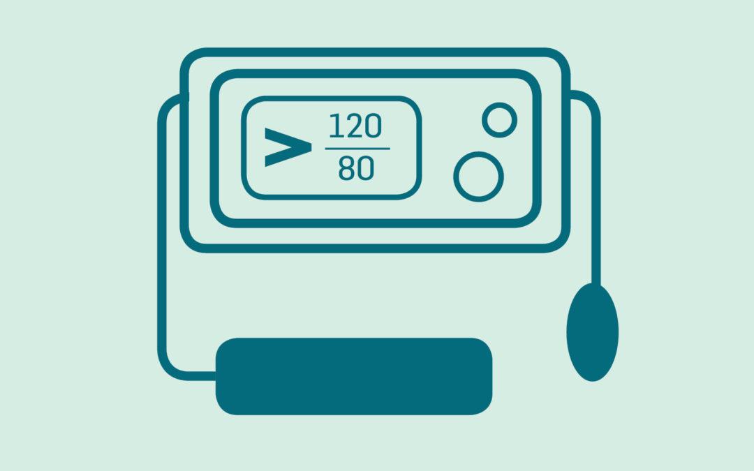 Rola jogi w leczeniu i prewencji pierwotnego nadciśnienia tętniczego