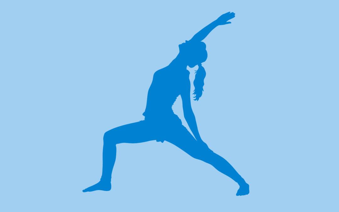 Zmiany ciśnienia w gałce ocznej i biometrii oka podczas wykonywania sirasany (pozycji stania na głowie) u osób ćwiczących jogę