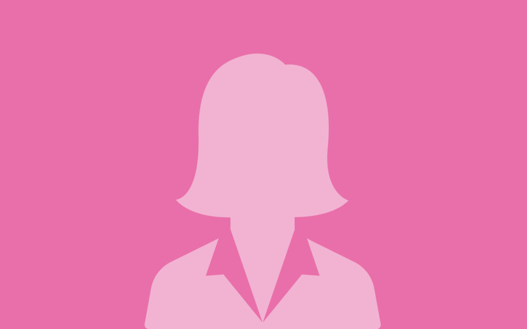 Działanie jogi i refleksoterapii w wybranych chorobach ginekologicznych