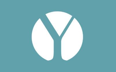 Badanie: terapia Yoga Medica a łagodzenie bólu kręgosłupa lędźwiowo-krzyżowego