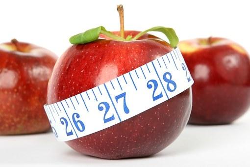 Joga i pranayama pomagają otyłym nastolatkom w utracie masy ciała