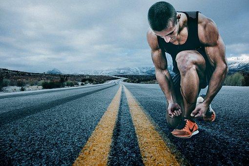 Wpływ hatha jogi na ograniczenia aktywności fizycznej, kondycję fizyczną i obraz ciała u pacjentów, którzy przebybli raka sutka – badanie pilotażowe