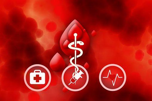 Wskaźniki ryzyka powiązane z insulinoopornością, chorobami układu krążenia i możliwą ochroną przed nimi za pomocą jogi – systematyczny przegląd