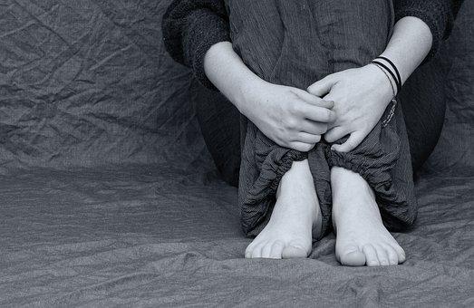 Wstępna ewaluacja programu LifeForce Yoga jako interwencji terapeutycznej w depresji