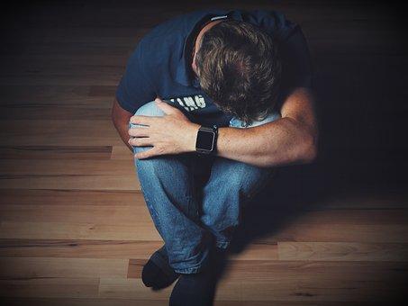 Joga a depresja – dowody badawcze
