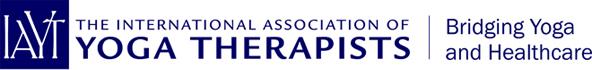 Logo International Association of Yoga Therapists