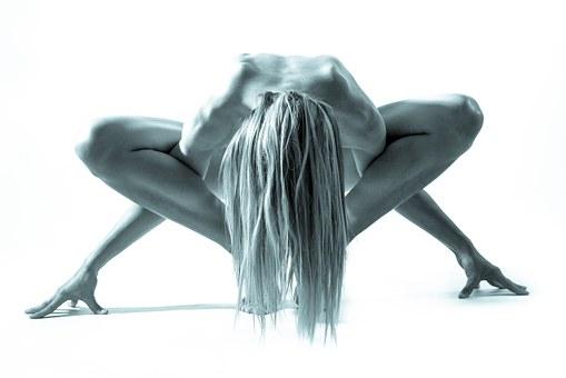 Zużycie tlenu i oddychanie podczas wykonywania dwóch jogicznych technik relaksacyjnych oraz po nim